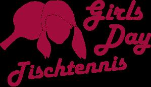 Girls Day Tischtennis Dresden